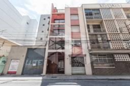 Apartamento à venda com 1 dormitórios em Centro histórico, Porto alegre cod:9929604