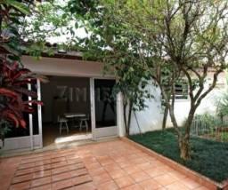 Casa à venda com 4 dormitórios em Alto de pinheiros, São paulo cod:127990