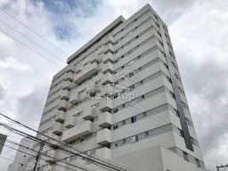 Apartamento à venda com 2 dormitórios em Centro, Ponta grossa cod:2773
