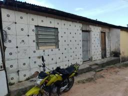 Casa para vender 20mil zumbi do Pacheco