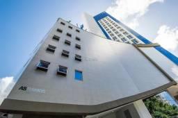 Escritório à venda em Pioneiros, Balneário camboriú cod:3236