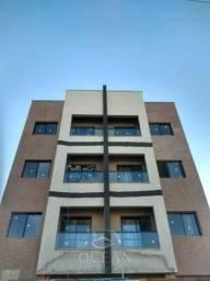 Apartamento novo de 02 quartos em Caiobá