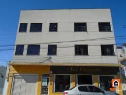 Apartamento para alugar com 2 dormitórios em Centro, Ponta grossa cod:469-L