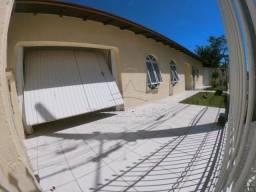 Casa para alugar com 3 dormitórios em Orfas, Ponta grossa cod:L5252