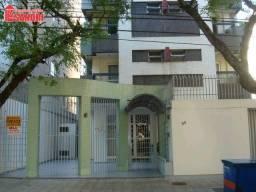8027 | Apartamento para alugar com 1 quartos em ZONA 07, MARINGÁ