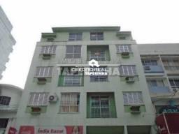 Apartamento para alugar com 3 dormitórios em Centro, Santa maria cod:10640