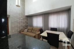 Apartamento à venda com 3 dormitórios em Sagrada família, Belo horizonte cod:277059