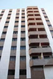 Apartamento à venda com 3 dormitórios em Passos, Juiz de fora cod:3007