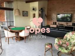 Apartamento à venda com 3 dormitórios em Engenho novo, Rio de janeiro cod:448652