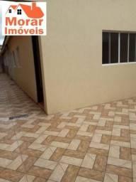Casa para Venda em Duartina, (Fazendinha), 3 dormitórios, 1 suíte, 2 banheiros, 2 vagas