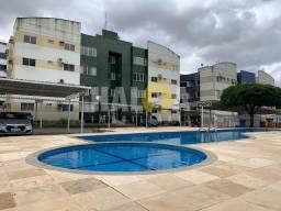 Condomínio Delta Ville com móveis planejados - Piçarreira