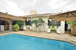 Casa para alugar com 5 dormitórios em Alto da boa vista, Ribeirao preto cod:L20004