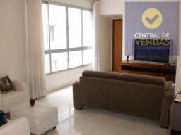 Apartamento à venda com 4 dormitórios em Lourdes, Belo horizonte cod:333
