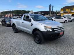 Ford Ranger XL 2.2 8V