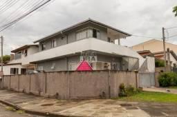 Casa à venda com 5 dormitórios em Guabirotuba, Curitiba cod:632982877