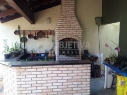 Casa de condomínio à venda com 4 dormitórios em Alto umuarama, Uberlandia cod:801798