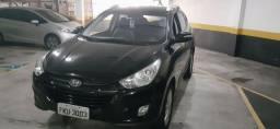 Hyundai IX 35 2013/2104.