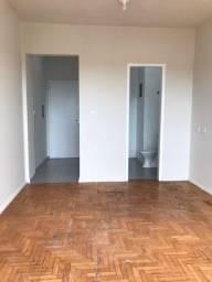 Apartamento Studio/ Kitnet - Centro