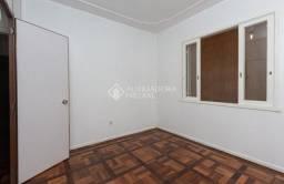Apartamento para alugar com 2 dormitórios em Bom fim, Porto alegre cod:339485