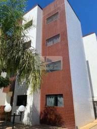 Apartamento à venda com 2 dormitórios em Plano diretor norte, Palmas cod:210