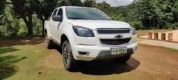 Chevrolet S10 2014 4x4 Diesel 200cv cabine dupla