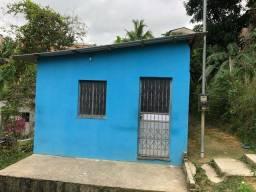 Casa no Pq Larangeiras