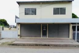 Título do anúncio: Sala comercial no KM 32 / Nova Iguaçu