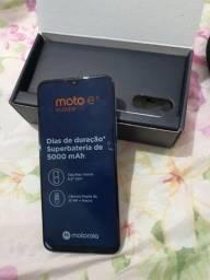 Motorola e7 Power