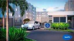 JM Apartamento Financiado pelo Programa Casa Verde e Amarela