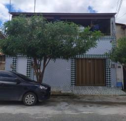 Casa mais apartamento