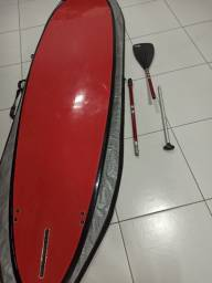 """Prancha Stand Up Paddle 11"""" Lemme Outdoor"""
