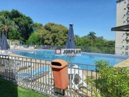Título do anúncio: Apartamento para alugar, 60 m² por R$ 1.200,00/mês - Barreto - Niterói/RJ