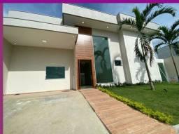 Com vista pro Rio Casa condomínio passaredo 3 Suite Ponta Negra