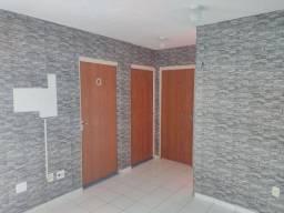Excelente Apartamento Viver melhor III - Única Dona / 47.000