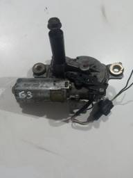 Título do anúncio: Motor Limpador Traseiro Gol G3 1.0 2001 G4k27  U3