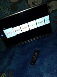 Tv Samsung 32° polegada