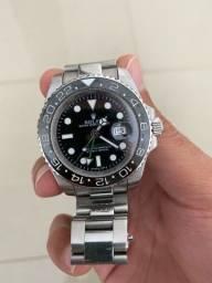 Rolex GMT (ORIGINAL)