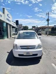 Chevrolet Meriva 1.4 EconoFlex