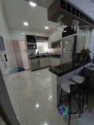 Título do anúncio: Apartamento para venda com 70 metros quadrados com 2 quartos
