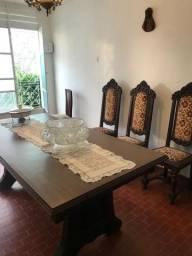 Mesa Colonial - grande
