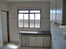 Apartamento para alugar com 3 dormitórios em Brasil, Uberlândia cod:L06620