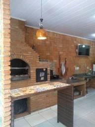 Título do anúncio: Casa para venda com 200 m² com 3 quartos suítes no Jardim Guanabara III - Goiânia - Goiás
