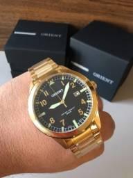 Relógios Orient Originais