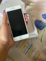 iPhone 6 16 GB (URGENTE!)
