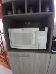 Cozinha completa- preço imperdível