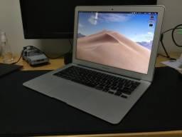 Macbook Air I5 4gb 2015