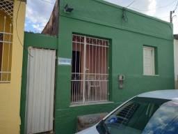 Título do anúncio: Casa a venda principal rua do Bairro Clodoaldo Em Itapetinga
