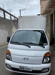 HR Hyundai