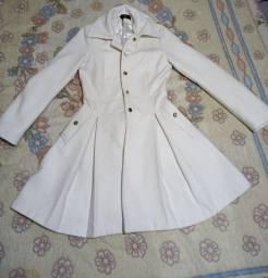 Vendo casaco 250.00