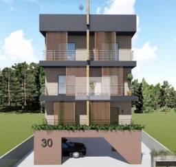 Lançamento! Apartamentos 2 quartos/suíte, próximos a Tocolândia/ praia de Costazul!